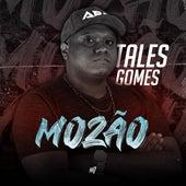 Mozão by Tales Gomes