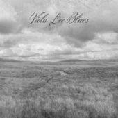 Viola Lee Blues by Various Artists