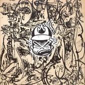 Jackson Pollock (TikTok Remix) by Andy Mineo