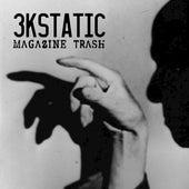 Magazine Trash de 3kStatic