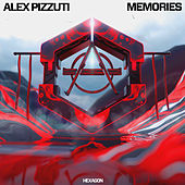 Memories de Alex Pizzuti