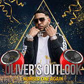 Oliver's Outlook by Various Artists