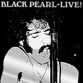 Live! di Black Pearl