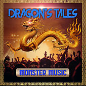 Dragon's Tales by Various Artists
