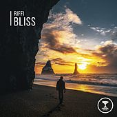 Bliss (Original mix) de Riffi