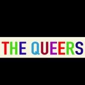 Bubblegum Girl de The Queers