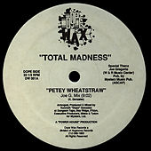 Petey Wheatstraw by Kenny
