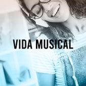 Vida Musical von Various Artists