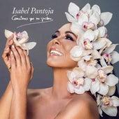 Canciones Que Me Gustan von Isabel Pantoja
