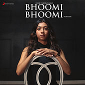 Bhoomi Bhoomi Rendition (From