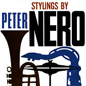 Stylings By Nero by Peter Nero