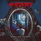 Smoke and Mirrors Volume 1 di 12 Stones