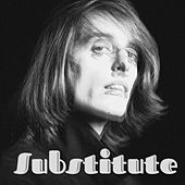 Substitute by Zerohour