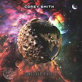 Conscious Divide by Corey Smith