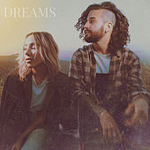 Dreams by Alexander Jean