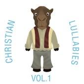 Christian lullabies, Vol. 1 de The Cat and Owl