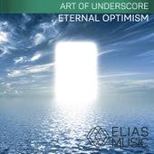 Eternal Optimism by Various Artists