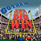 The Big Win by Emanuel Kallins