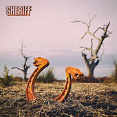 The Album by Sheriff