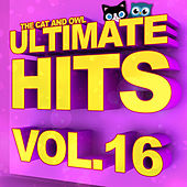 Ultimate Hits Lullabies, Vol. 16 de The Cat and Owl