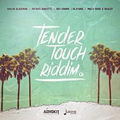 Tender Touch Riddim by Various Artists