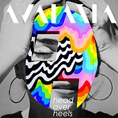 Head Over Heels by Avataria