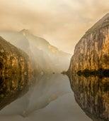 Wildfires / Chakra Cleansing, Ultimate Wellness Center Sounds, Reiki Zen Meditation Music von S.P.A