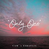 Only One by Cam