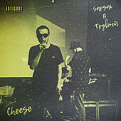Cheese by Трувонт