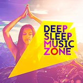 Deep Sleep Music Zone by Deep Sleep Music Academy