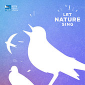 Let Nature Sing von The RSPB