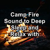 Fire Place Relaxation and Concentration Music by Christmas Songs