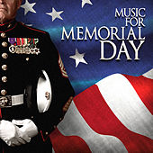 Music For Memorial Day by Various Artists