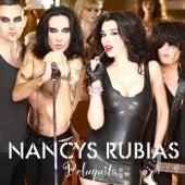 Peluquitas de Nancys Rubias