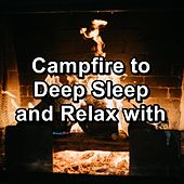 Campfire Concentrate and Focus by Spa Music (1)