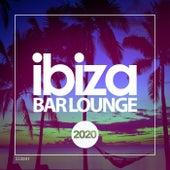 Ibiza Bar Lounge 2020 by Bar Lounge