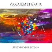Peccatum et Gratia by Renzo Ruggieri Extensa