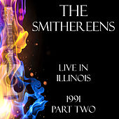 Live in Illinois 1991 Part Two (Live) de The Smithereens