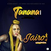 Tanana by Jairo
