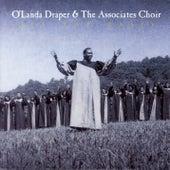 All The Bases by O'Landa Draper & The Associates