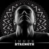 Inner Strength von Yoga