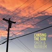 Chasing The Sun von Smith