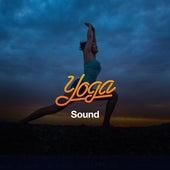 Yoga Sound von Yoga