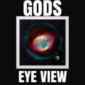 Gods Eye View (feat. Teflon the Don) by WAR