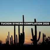 TUCSON SYNCRO COMPILATION 2020 de Bedognè