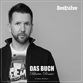 Das Buch (Blactro Remix) by DeeEmZee