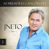 As Melhores Canções do JNeto, Vol. 1 de J. Neto