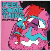 Feel Something de Armin Van Buuren