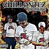 UpComing by Chillontez