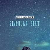 Singular Belt by SoundEscapers